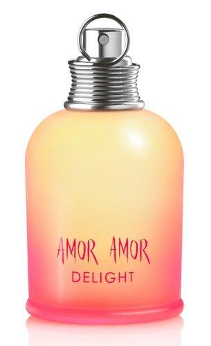 CACHAREL_Amor_Amor_Delight