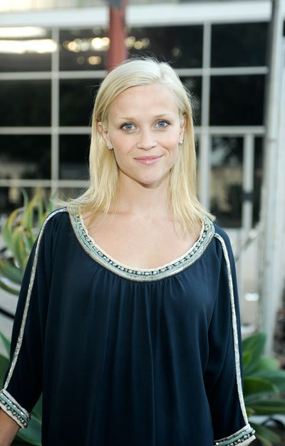 0712-reese-witherspoon-platinum-hair_bd