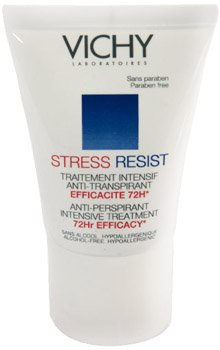 vichy-stress-resist