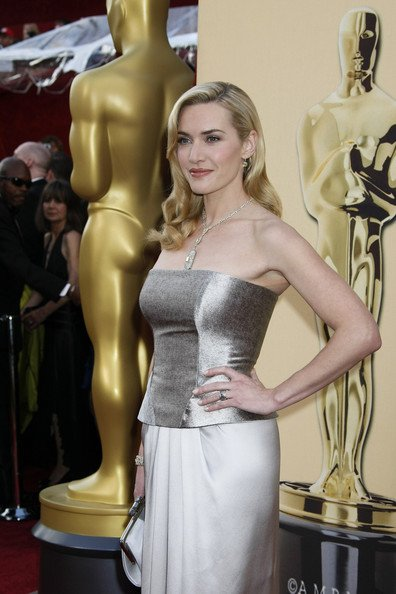 82nd+Annual+Academy+Awards+Arrivals+AZsy9ezSpW6l