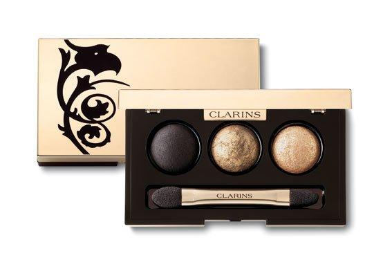 Clarins-winter-holiday-2010-barocco-eyeshadow-trio