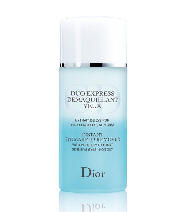 Новые средства для очищения Dior, Beauty Insider