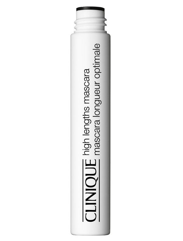 Новинка Clinique — High Length Mascara