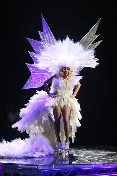 Lady+Gaga+performs+homecoming+gig+New+York+jLBKx8WZff5l