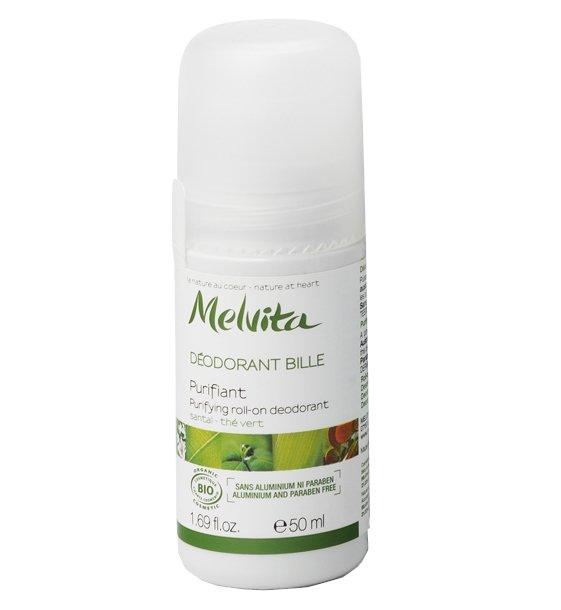 melvita_deodorant_bille