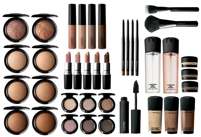 16862745_mac_cosmetics_n_collection_products(1)