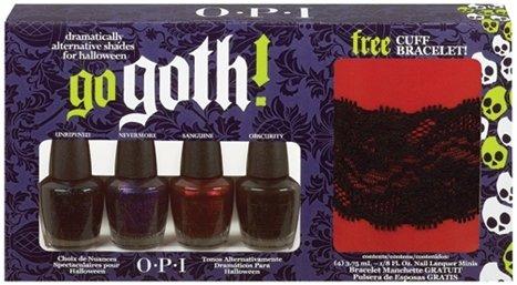 OPI_gogoth