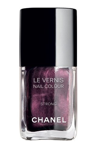 Chanel SoHo Collection