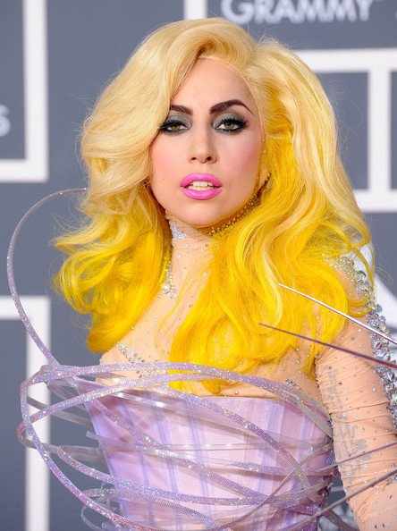 52nd+Annual+GRAMMY+Awards+Arrivals+6TkgE96IqWml