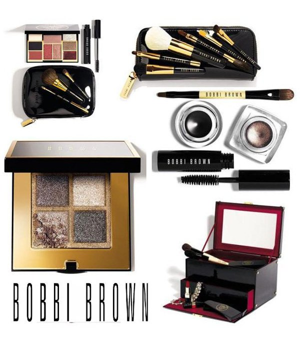 Bobbi-Brown-Holiday-2010