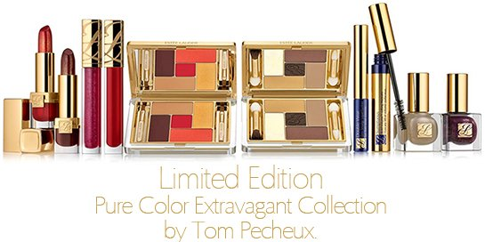 Estee-Lauder-Pure-Color-Extravagant-Collection-Holiday-2010
