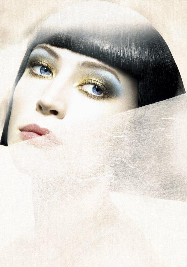 SMK4_pr01_eyecolor_model