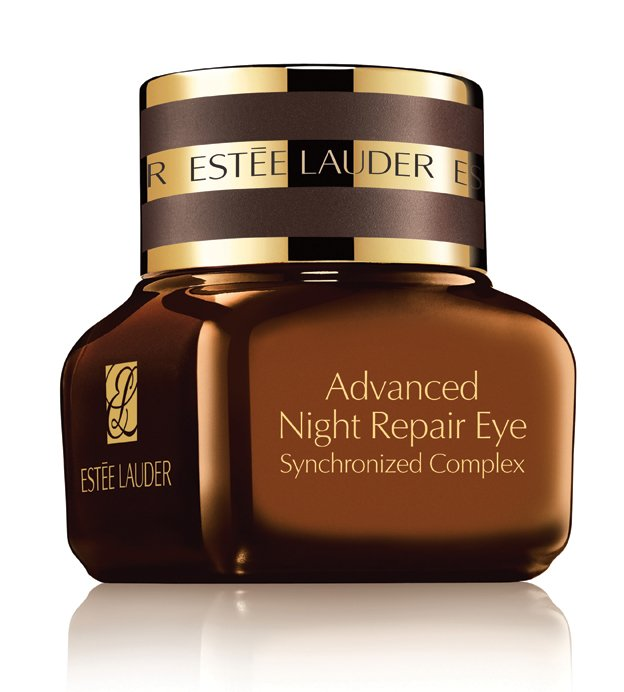 advanced night repair complex eyes