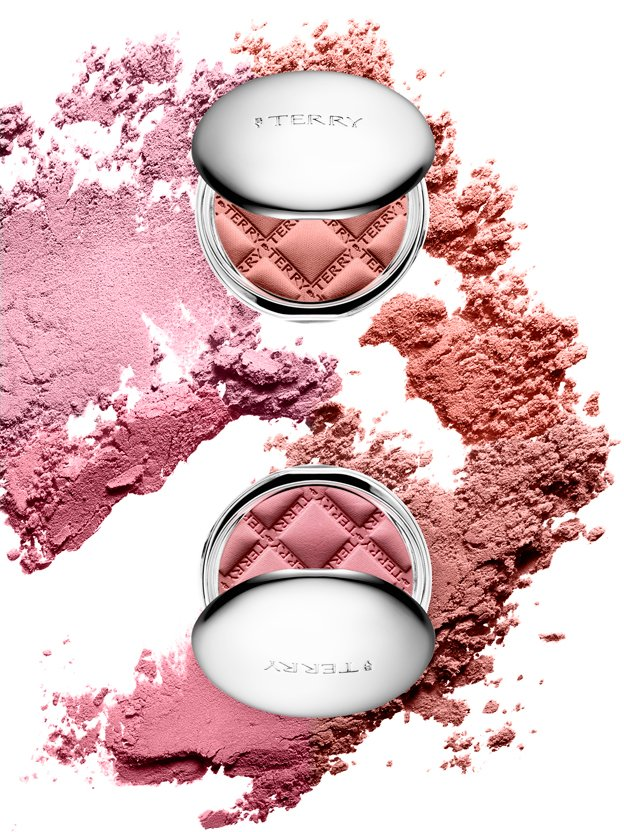 BLUSH-&-TEINT-TERRYBLY-2-godets-poudre-BD