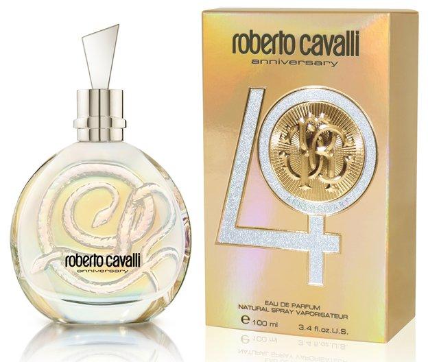 Roberto-Cavalli-Anniversary