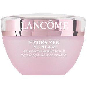 Lancome Hydra Zen Neurocalm gel-cream