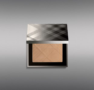 burberry-warm-glow