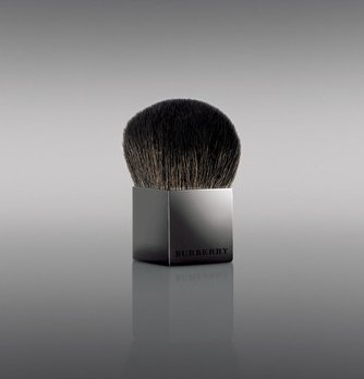 burberry-brush