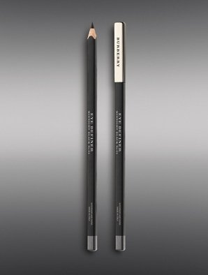 burberry-eye-definer