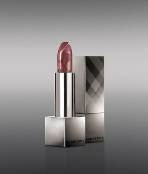 burberry-lip-cover