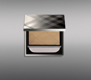 burberry-sheer-compact-foundation