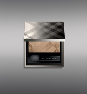 burberry-sheer-eye-shadow