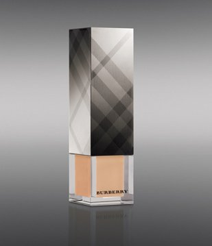 burberry-sheer-foundation