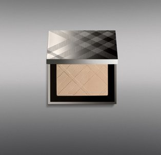 burberry-sheer-powder
