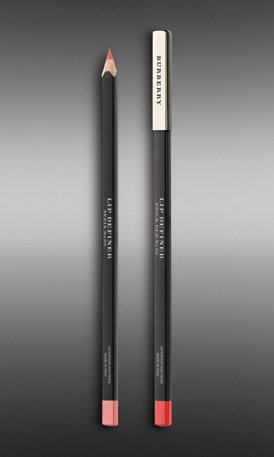 burberry_lip-definer
