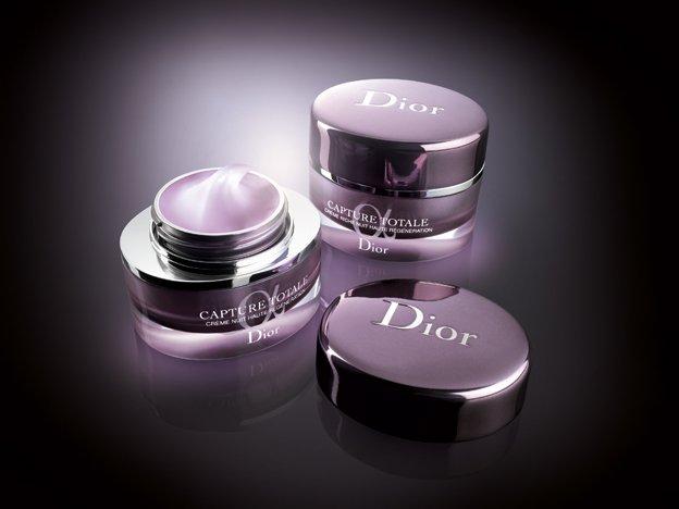 dior-capture-totale-cream