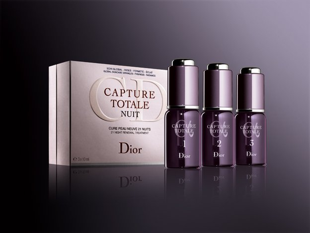 dior-capture-totale-nuit