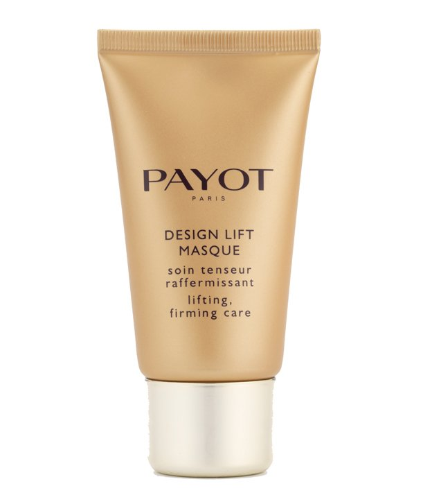 Payot Design Lift Masque