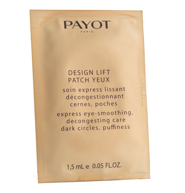 Payot Design Lift Patches