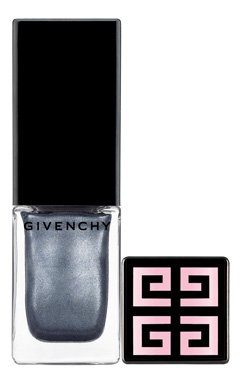 vernis-please-elegant-pearl givenchy