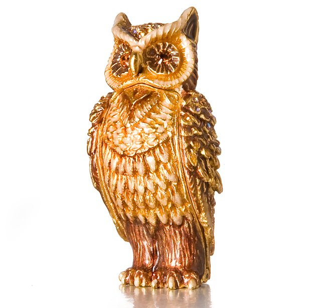 Holiday-2010_Compact_Beautiful-Wise-Ole-Owl-by-Jay-Strongwater_-Solid