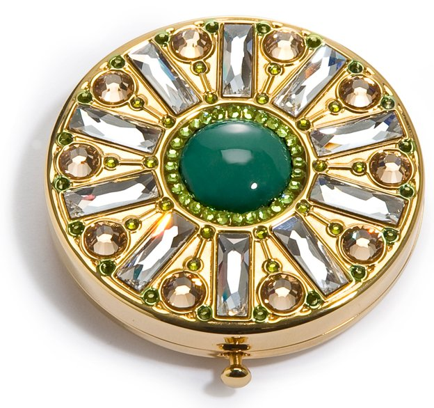 Jade-Starlight-Metal-Compact_Saks-Fifth-Ave_175
