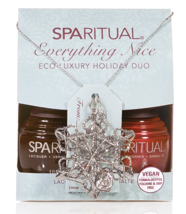 SR_EverythingNice_Duo sparitual