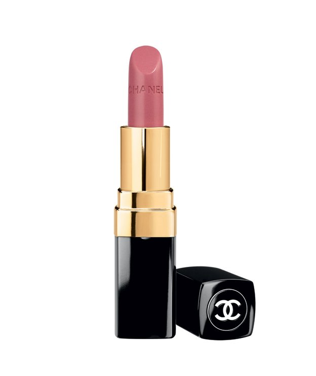chanel les tentations holiday 2010 rouge coco magnolia