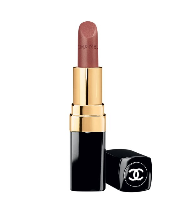 chanel les tentations holiday 2010 rouge coco patchouli