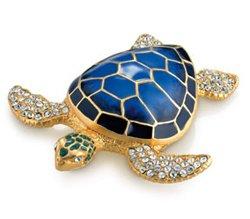 turtle estee lauder