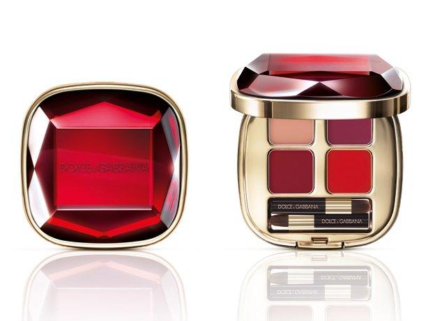Dolce-Gabbana-Lip-Jewels-Compact