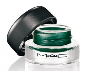 MАC-Fluidline-Ivy-72