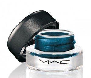 MАC-Fluidline-Siahi-72