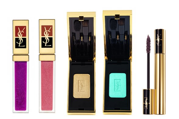 Yves-Saint-Laurent-Spring-2011-Boheme-Libertine-Makeup-Collection-eyes-+-lips