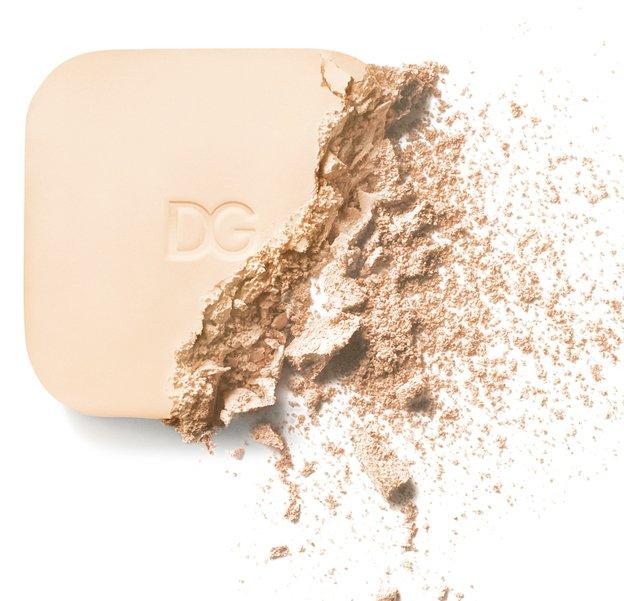 Dolce-Gabbana-eyeshadow-quad-desert-123-a