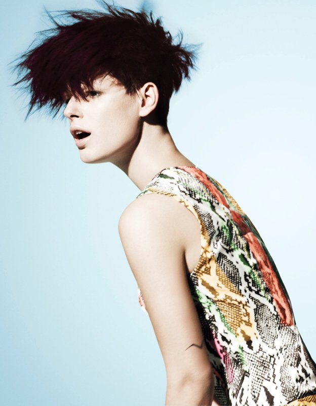 aveda-fashion