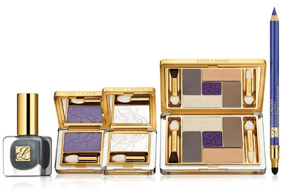 estee lauder spring 2011 makeup collection