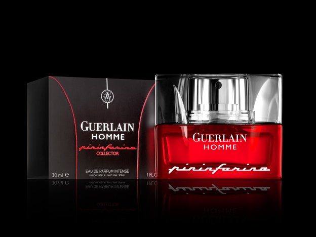 guerlain-Homme-collector