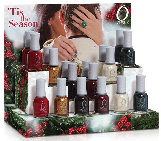 orly-tis-the-season