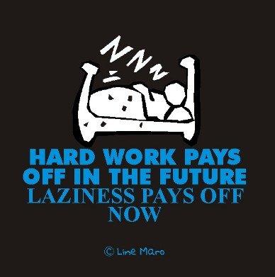 Lazy+Generation+Lazy_tshirt